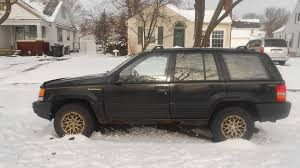 100 Craigslist Va Cars And Trucks Nh Parts By Owner Searchtheword5org