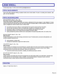 Hazmat Driver Cover Letter@ Stunning Warehouse Delivery Driver Cover ...