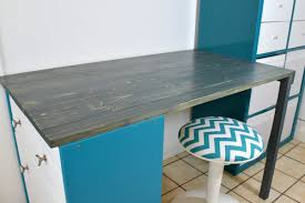 Linnmon Corner Desk Hack by Desks Archives Ikea Hackers