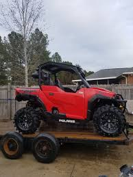 Yamaha THREE WHEELER ATVs For Sale - AtvTrader.com Tesla Factory Racing To Retool For New Models Fremont Calif Chrysler Affiliate Program In Tucson Az Larry H Miller Yamaha Three Wheeler Atvs For Sale Atvtradercom Ford F250 Truck With Sport King Camper Side View Trucks Upgrades 2015 Fseries Super Duty V8 Diesel Engine Deliver Michigan Wikipedia American Dreams 16119 Ctham Dr Clinton Township Mi 48035 Photos Videos More Carrier Transicold Of Detroit Celebrates 50th Anniversary Rvs Rvtradercom Team Nissan North New Dealership Lebanon Nh 03766 Wine Industry Research State Department