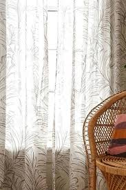 Pink Ruffle Curtains Urban Outfitters by Plum And Bow Curtains U2013 Teawing Co