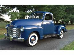 1950 Chevrolet 3100 For Sale | ClassicCars.com | CC-896935 1950 Chevy Pickup Truck Hot Rod Network Chevrolet Custom Stretch Cab For Sale Myrodcom 3100 For Sale 2019817 Hemmings Motor News Stock Photos Images Alamy Other Pickups 3600 Cab Chassis 2door Chevrolet Classiccarscom Cc896935 Gateway Classic Cars 444ord Cc981565 5window Chevy 12ton C10 Autabuycom Near Las Vegas Nevada 89139 Classics