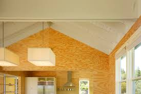 Insulating A Vaulted Ceiling Uk by Vaulting A Ceiling Home Improvement U0026 Remodeling Tips Houselogic