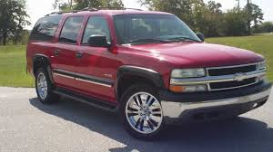 Great Chevy Silverado For Sale In Sc With Maxresdefault On Cars ... Lee Hyundai Of Florence Vehicles For Sale In Sc 29501 Craigslist Used Cars Sale By Owner Cheap Prices Interior Toyota Auto Dealer Lugoff Blog 2019 Trd Pro Series At King Cadillac Buick Gmc Autocom New And For Priced 1000 Inventory Diesel Man Truck Center Llc Two Men And A Truck The Movers Who Care 1999 Oldsmobile Aurora Mathes Auto Sales 2006 Suzuki Verona Carolina Youtube Ford E350 Cargurus
