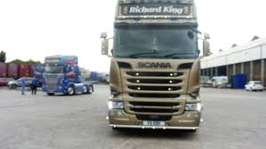 Haulage Yard Tours Special EP 4 ] Riding In Richard King Haulage's ... Home Today Scania 580 Golden Griffin Number 40 Registrati Flickr 2004 Ford F650 Keltruck Supplies Scanias 7th To Ball Trucking Posing In Front Of The Entrance Test Track With New Angry Metallic Non Skin S Euro Truck Silver For Verbeek Latest Addition Th Rseries Limited Edition Editions Knight Haulage Spotted Trucksimorg Scene Issue 141 By Great Britain Issuu Armored Vehicle Supplier Exllence Armoring Inc Trucks Mighty Mhaziqrules On Deviantart
