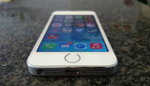iafrica What are smartphones used for