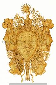 Peri Homeworks Collection Curtains Paris by 11 Best Versailles Style Heraldic Art Images On Pinterest Louis