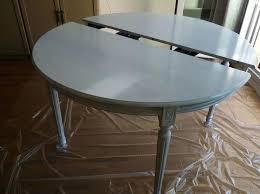 relooker une table de cuisine peinture meuble melamine free p with peinture pour meuble de