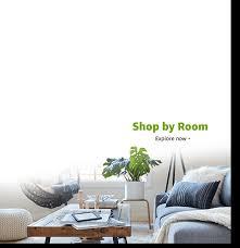 Stickman Death Living Room by Amazon Com Takara Tomy Beyblade Burst B 42 Booster Dark Death