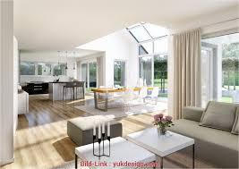5 großartig offene küche wohnzimmer abtrennen aviacia