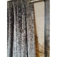 Blackout Curtain Liner Eyelet by Home Garden Curtains Find Showpiece And Voiles Heavy Grey New