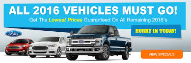 Torrington Ford | Ford Dealership In Torrington CT Lovely Used Trucks For Sale In Ct On Craigslist Truck Mania For Connecticut Buyllsearch Best Of Mini Japan Mack Dump Trucks For Sale Dump Nj With Ford F450 4x4 Together Car Dealer In Hartford Manchester New Britain Ct Lex Autos Llc Agawam Springfield Ma Malkoon Motors Cat As Well Texas Also Nissan Stewarts Auto Parts Barkhamsted Quality Cars Suvs Mansfield Center Inventory