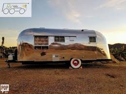 104 Airstream Flying Cloud For Sale Used Rv World Showroom Www Rvworldshowroom Com Buying Your First Rv