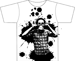 t shirt designs james pember u0027s blog
