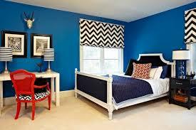 chambre deco bleu 14 juillet intérieurs bleu blanc intérieurs bleus bleu