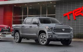 Toyota To Offer Electric Powertrain On Pickups By 2025 Hybrid Toyota Pickup Still Under Csideration Youtube Abat Hybrid Concept Caradvice Do More With The 2018 Tacoma Canada Isn T Ruling Out The Idea Of A Pickup Truck Auto Vws Atlas Truck Is Real But Dont Get Too Excited Ford And To Build Trucks Future What Are These New Hilux Doing In North America Fast Used Camry Vehicles For Sale Lynchburg Pinkerton Foreign Cars Made Where Does Money Go Edmunds New Tundra Platinum 4 Door Sherwood Park Piuptruck Lh Pinterest All Car Release And Reviews