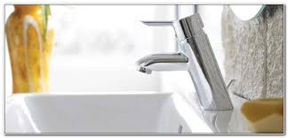 hansgrohe allegro e kitchen faucet owners manual sinks and