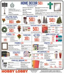 Top Hobby Lobby Coupon Printable | Graham Website 40 Off Michaels Coupon March 2018 Ebay Bbb Coupons Pin By Shalon Williams On Spa Coupon Codes Coding Hobby Save Up To Spring Items At Lobby Quick Haul With Christmas Crafts And I Finally Found Eyelash Trim How Shop Smart Save Online Lobbys Code Valentines 50 Coupons Codes January 20 Up Off Know When Every Item Goes Sale Lobby Printable In Address Change Target Apply For A New Redcard Debit Or Credit Get One Black Friday Cnn
