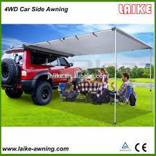 Retractable Canvas Car Side Awning, Retractable Canvas Car Side ... James Baroud Awning First Roll Out Wolf78overlandch Hilux G Camp 2025 Awning Pop Up Side Tent Roof Top Camper Trailer 4wd Roll Out Awnings Suppliers And Manufacturers At Side Car Extension Roof Rack Top Tents Up Choosing A Retractable Canopy Track Single Multi 3m X 4wd Outbaxcamping Slide Specialised For Outs Chrissmith Tough Rear Tent 14x2m Betty The Beast Pinterest China On