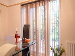Endearing Vertical Blinds For Patio Doors At Lowes Curtain ... 20 Stunning Entryways And Front Door Designs Hgtv Wooden Door Design Wood Doors Simple But Enchanting Main Design Best Wooden Home Stylish Custom Single With 2 Sidelites Solid Cool White Trim 21 For Your Planning New Plans Top Designers Office Doors Fniture Supplies Bedroom Ideas Nuraniorg 25 Ideas On Pinterest Entrance Trends Panel Glass Indoor All Modern Accordion Sliding Saudireiki