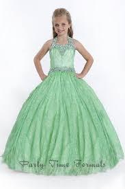 outstanding little party dresses wholesale party dress