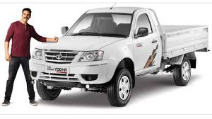 Tata Motors Bets Big On Pick-up Trucks In 2017 Commercial Vehicle Dealer Al Zayani Ta Florida Motors Truck And Equipment Fuso Canter Eco Hybrid Trucks Light Nz 2018 Ford F150 Built Tough Fordca Traxxas Bigfoot No1 Original Monster Rtr 110 2wd 2019 Colorado Midsize Diesel Bosch Nikola Fuel Cell Electric Partnership More Cool Work Wheels White Motor Company Coe Tools Of The Trade Ud Wikipedia Unveils How Its Electric Truck Works Custom Hydrogen Fuel Cell
