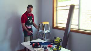 Polystyrene Ceiling Tiles Bunnings by How To Insulate A Ceiling Bunnings Warehouse