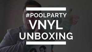 VNYL UNBOXING (APRIL 2017) #SPRINGBREAK By Jacob Hansen Fding A Discount Tile Backsplash Online Belk Coin Promo Code Three By Three Coupon Vnyl Subscription Box Review Unboxing 10 Off Coupon Beachbody On Demand Code 2019 Bromley Hickies Inc Flash Sale Milled Pr Plan Best Vinyl Record Subscriptions Ldon Evening Standard Vinylsheltercom Fluid Orders Cengagebrain Complete Nutrition Coupons Omaha Digitally Imported Radio Oracal 651 Glossy Vinyl 12 X All Colors Swing Design