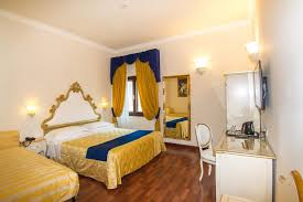 hotel porta faenza florenz aktualisierte preise für 2021