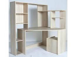 bureau d angle noir laqué bureau d angle blanc ikea meuble de bureau simple simple