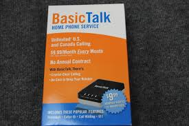 Basic Talk VOIP BasicTalk HT701 Home Phone Service Device National Verizon One Talk Pro Installs Tim Koch Pulse Linkedin List Manufacturers Of Voip Buy Get Discount On Free Sangoma S500 Voip Phone Youtube Cansecwestcore06 Carrier Security Nicolas Fisbach Senior Voip600e Talkaphone Dlink Dva2800 Dual Band Wireless Ac1600 Avdsl2 Modem Gmt Best Quality Voip Calling France Africa The Best Free Calling App For Android Iphone Ipad Pc Make Obihai Technology Inc Automated Setup Byod Business Basic Basictalk Ht701 Home Service Device Two People Talking Over The Internet Video Chat With Web