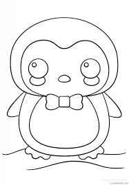 824x1186 Kawaii Coloring Pages Awesome Od Fruits