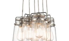 lighting luxury pendant light fixture 87 for your glass