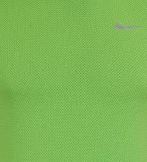Peel And Stick Carpet Tiles Cheap by Nike Dri Fit Contour Lime Green Mens Running Short Sleeve Top T