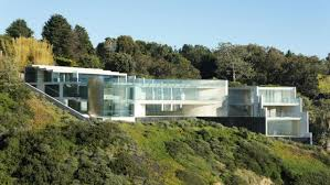 100 Houses For Sale In Malibu Beach Tony Starks Actual Iron Man Mansion Goes Up For Sale BEAM Real Estate