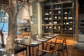 cuisine de restaurant cuisine de garden ด งความงามของธรรมชาต ส ใจกลางกร ง