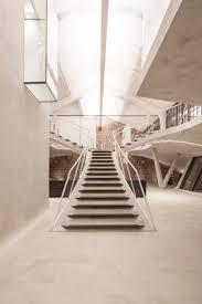 100 Minimalist Loft Bton Cir A Dramatic In Salzburg