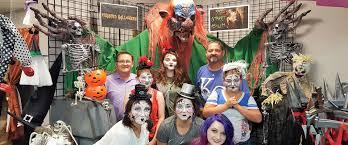 Spirit Halloween Fresno Ca by 100 Spirit Halloween Glendale Spirit Halloween Application