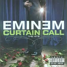 albums eminem facts pics and lyrics