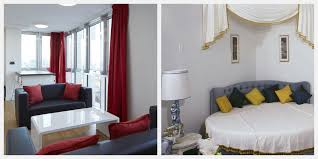 bad interior design trends 35 design mistakes you should avoid