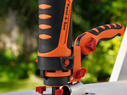 the renovator nz innovative range of diy u0026 trade tools