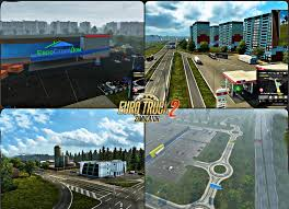 EXPRESS » GamesMods.net - FS17, CNC, FS15, ETS 2 Mods Cushing Transportation Home Facebook R M Pacella Inc Google About Rm Pecella Roadwork Excavation Cstruction Ma Trucking Gamesmodsnet Fs17 Cnc Fs15 Ets 2 Mods K Doherty A Semitrailer Truck Manac For American Truck Simulator Trailer Grain Trailers With Automatic Installation Pladelphia Mod Ats Mods Red Classic Box Mod