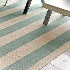 Painting Carpets by 59 Best Diy Painted Rug Ideas Images On Pinterest For The Home