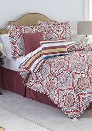Hudson Park Bedding by Bedding Shop By Designer Size U0026 More Belk