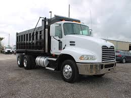 2008 MACK CX613 FOR SALE #2686 Used 2014 Mack Gu713 Dump Truck For Sale 7413 2007 Cl713 1907 Mack Trucks 1949 Mack 75 Dump Truck Truckin Pinterest Trucks In Missippi For Sale Used On Buyllsearch 2009 Freeway Sales 2013 6831 2005 Granite Cv712 Auction Or Lease Port Trucks In Nj By Owner Best Resource Rd688s For Sale Phillipston Massachusetts Price 23500 Quad Axle Lapine Est 1933 Youtube