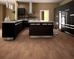 ceramic or porcelain tile for kitchen floor best of tiles that