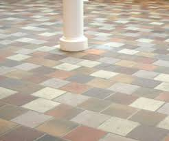 Tile Center Inc Washington Road Augusta Ga by Ludowici Architectural Terra Cotta Products Since 1888
