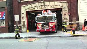 FDNY Fire Units Responding On Calls - YouTube 2 Pumpers The Red Train And Hook N Ladder Responding To House Fire Longueuil Fire Truck Responding From Station 31 Youtube Inside A Truck Detroit Fire Department Dfd Ems Medic Brand New Ambulances Brand New Ldon Brigade H221 Lambeth Mk3 Pump Truck Responding Compilation Best Of 2016 Montreal Dept Trucks 30 Ottawa 13 Beville 1 Engine 3 And Ems1 German Engine Ambulance Leipzig Fdny Trucks 5 54