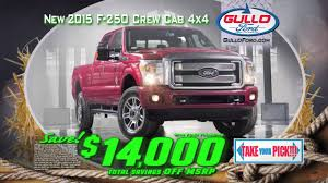 Gullo Ford Truck Deals For Sept 2015 - YouTube Car Price Check Car Leasing Concierge Cheap Single Cab Truck Find Deals On Line At Visit Dorngooddealscom 2018 Honda Pickup Lease Deals Canada Ausi Suv 4wd 2017 Chevy Silverado Z71 Prices And Tinney Automotive Youtube New Gmc Sierra 2500hd For Sale In Georgetown Chevrolet Fding Good Trucking Insurance Companies With Best Upwix Preowned Pauls Valley Ok Iveco Offer Special Deals On Plated Stock Bus News Drivers Choice Sales Event Tennessee Tractor Equipment Ram 2500 Schaumburg Il Opinion Scoring Off Craigslist Saves Money Kapio