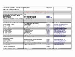 100 Truck Bills Of Lading Printable Bill Form Unique Printable Sample Blank Bill
